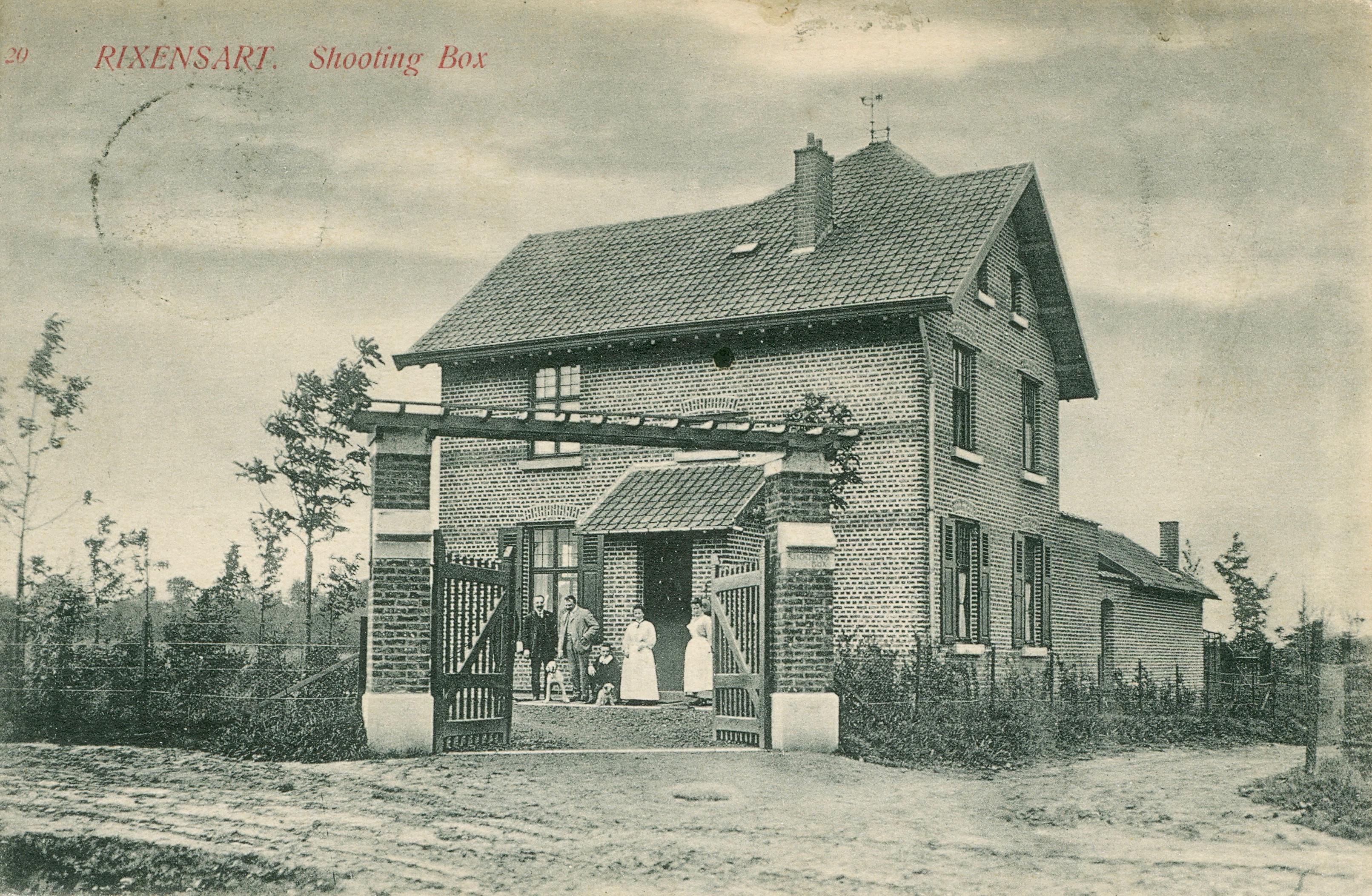 1908 Rixensart0199