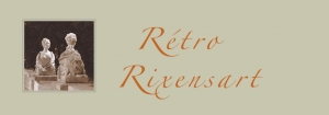 Logo Rétro Rixensart 7.2017.jpg