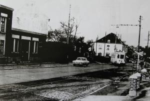 rixensart,mjc,ligne vicinale,avenue de merode