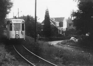 rixensart,ligne vicinale,tram