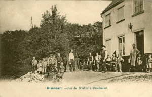 Jeu de Bouloir à Froidmont Collection Jean-Claude Renier.jpg