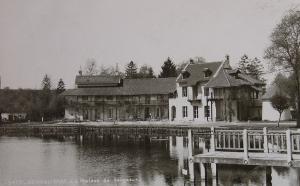 246. La Maison du Seigneur à Genval Collection Philippe Godin.jpg