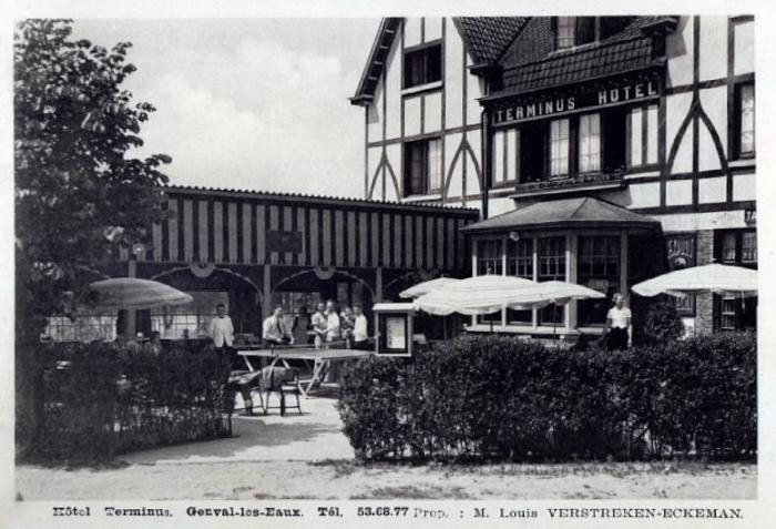 I Tel 53 Hôtel Terminus Prop Louis Verstreken-Eckeman.jpg