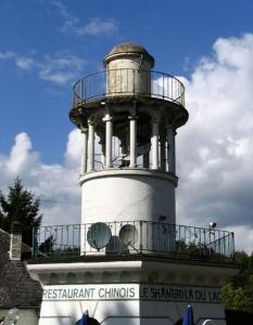 genval,lac de genval,tour marlborough