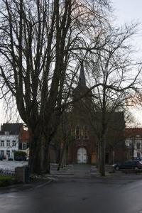 merode,églises,bourgeois,rixensart