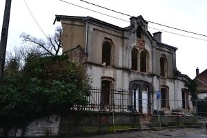 327B. Ancienne maison communale de Genval 12.2012 © Virginie De Winde.jpg