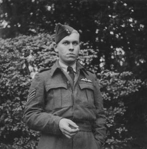 rixensart,aviateur huens,350 belgian squadron,spitfire,pilote de chasse,1940-1945