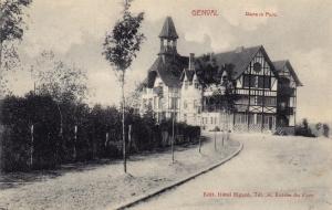 Dans le Parc 1912 c Anne-Marie Delvaux_0017.jpg