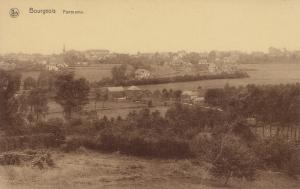 genval,bourgeois,vallée de la lasne,carpu
