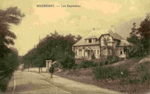 363. Les Sapinières Collection Francis Broche.JPG