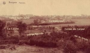genval,bourgeois,le carput,vallée de la lasne