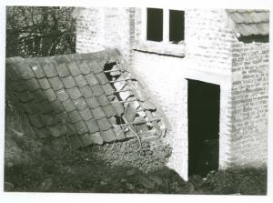 R1. Ferme de Froidmont  1974 © Jean-Claude Renier.jpg