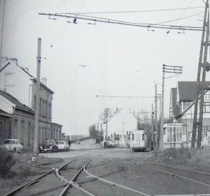 X7 Gare de Rixensart c Monique D'haeyere.JPG