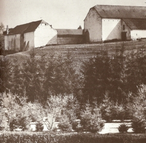 B1. Ferme de Froidmont Collection Francis Broche.JPG