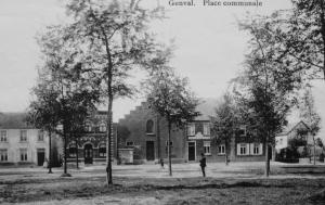 C27. Place communale Collection Cercle d'Histoire de Rixensart (45).jpg
