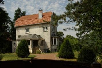 rixensart,bourgeois,bosquet,villas