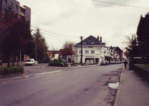 511. Avenue de Merode © Hommes et Patrimoine.JPG