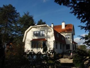 rixensart,bourgeois,rue du moulin,villa du bosquet