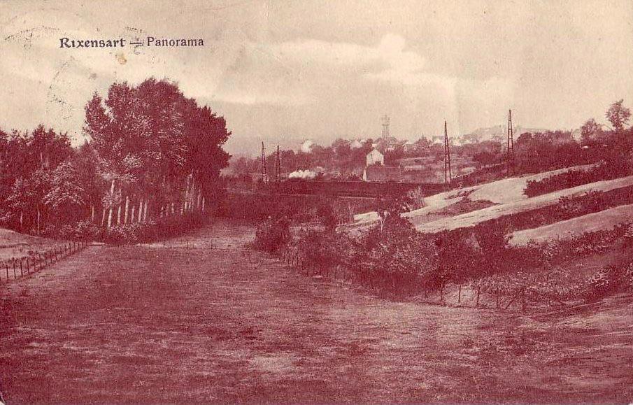 539. Panorama à Rixensart c Francis Broche (1)
