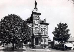772B. Maison communale 1971.jpg