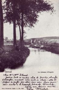 Genval, Rixensart, Bourgeois c Jean-Claude Renier-12.jpg