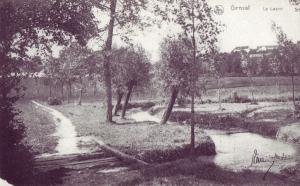 Genval, Rixensart, Bourgeois c Jean-Claude Renier-17.jpg