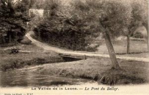 rixensart,bourgeois,belloy,ponts,la lasne