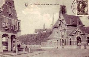 593B. Gare de Genval II 1935 c Jean-Claude Renier.jpg