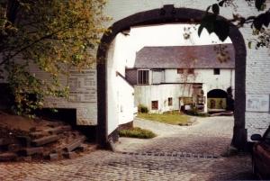 Ferme de Froidmont 1995-1999 © SI Rixensart.jpg