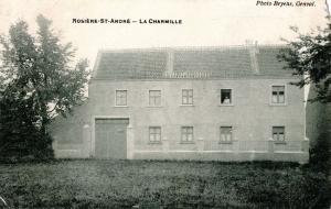 La Charmille à Rosières c Philippe Godin.jpg