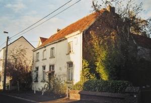 622. Avenue Gevaert Ancienne Ferme Hulet mars 2006 c Cercle d'Histoire de Rixensart (49).jpg