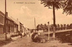 664. Rue de l'Escalier c Francis Broche.jpg
