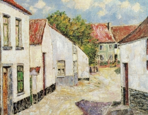 rixensart,genval,peintre,patch