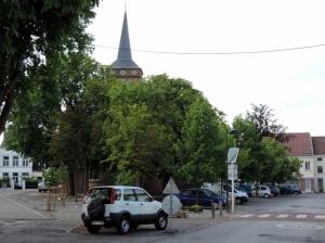 rixensart,bourgeois,églises