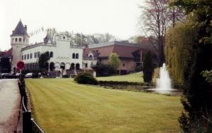 752. Château du Lac - nouvelle Salle Argentine 1993-1996 © SI Rixensart.jpg