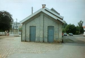 758. Gare de Rixensart juin 1992 © Philippe Debecker 10.jpg