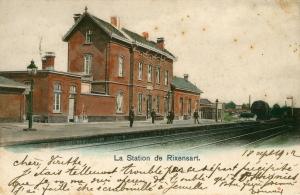 1003B. Gare de Rixensart 19020918.jpg