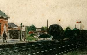 1003C. Gare de Rixensart 19020918.jpg