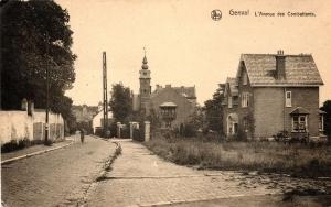 1004. Avenue des Combattants c Philippe Godin.jpg