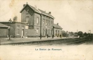 1003. Gare de Rixensart 19030330.jpg