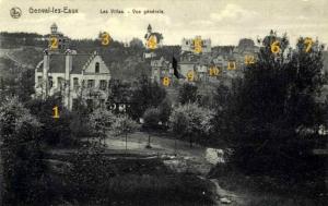 1000B. Les Villas vue générale Genval.jpg
