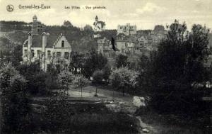 1000. Les Villas vue générale Genval.jpg
