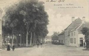 1027B. La Place c Francis Broche.jpg