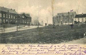 850. La Place 1905.jpg