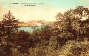 Panorama du centre de Genval, pris de Bourgeois.jpg