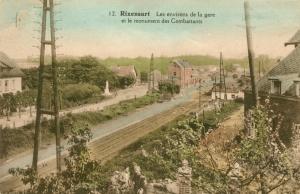 1028. Rixensart Panorama c Jean-Claude Renier.jpg