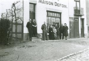 911. Maison Defoin rue Alphonse Collin c Marc Collin.jpg