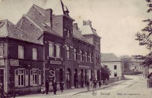 1026. Hotel de l'Espérance 1910.jpg