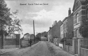914. Rue du Tilleul 1928 c Jean-Claude Renier.jpg