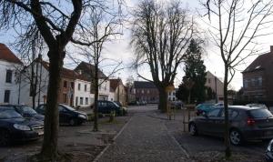 B place Cardinal Mercier vers rue St Roch 04c.JPG